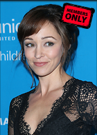 Celebrity Photo: Autumn Reeser 2856x3998   1.5 mb Viewed 0 times @BestEyeCandy.com Added 111 days ago