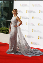 Celebrity Photo: Amanda Holden 1470x2124   330 kb Viewed 78 times @BestEyeCandy.com Added 362 days ago