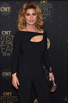 Celebrity Photo: Shania Twain 681x1024   135 kb Viewed 108 times @BestEyeCandy.com Added 117 days ago