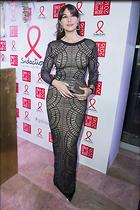 Celebrity Photo: Monica Bellucci 1200x1800   344 kb Viewed 55 times @BestEyeCandy.com Added 81 days ago