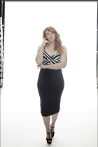 Celebrity Photo: Bryce Dallas Howard 720x1080   69 kb Viewed 64 times @BestEyeCandy.com Added 23 days ago