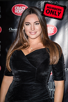 Celebrity Photo: Kelly Brook 3712x5568   2.4 mb Viewed 4 times @BestEyeCandy.com Added 74 days ago