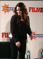 Celebrity Photo: Holly Marie Combs 1200x1650   164 kb Viewed 120 times @BestEyeCandy.com Added 304 days ago