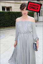 Celebrity Photo: Milla Jovovich 3840x5760   2.3 mb Viewed 0 times @BestEyeCandy.com Added 58 days ago