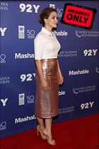 Celebrity Photo: Sophia Bush 2592x3888   1.6 mb Viewed 0 times @BestEyeCandy.com Added 26 days ago