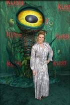 Celebrity Photo: Jodie Sweetin 1200x1800   332 kb Viewed 7 times @BestEyeCandy.com Added 29 days ago
