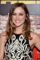 Celebrity Photo: Jessica Stroup 800x1201   168 kb Viewed 89 times @BestEyeCandy.com Added 322 days ago