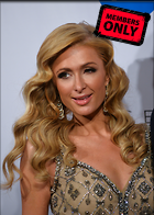 Celebrity Photo: Paris Hilton 3854x5395   1.9 mb Viewed 0 times @BestEyeCandy.com Added 13 hours ago
