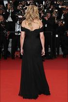 Celebrity Photo: Julia Roberts 3133x4705   805 kb Viewed 82 times @BestEyeCandy.com Added 434 days ago