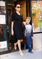 Celebrity Photo: Angelina Jolie 2133x3000   783 kb Viewed 75 times @BestEyeCandy.com Added 194 days ago