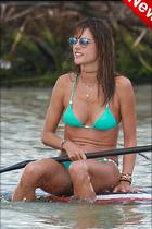 Celebrity Photo: Alessandra Ambrosio 1200x1800   289 kb Viewed 25 times @BestEyeCandy.com Added 11 days ago