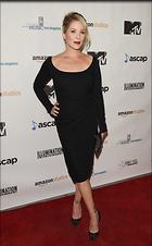 Celebrity Photo: Christina Applegate 2550x4125   1.1 mb Viewed 28 times @BestEyeCandy.com Added 36 days ago
