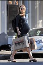 Celebrity Photo: Natalie Portman 1200x1826   298 kb Viewed 22 times @BestEyeCandy.com Added 15 days ago