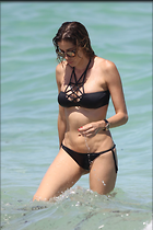 Celebrity Photo: Aida Yespica 1200x1800   147 kb Viewed 73 times @BestEyeCandy.com Added 240 days ago