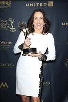 Celebrity Photo: Patricia Heaton 682x1024   558 kb Viewed 35 times @BestEyeCandy.com Added 14 days ago