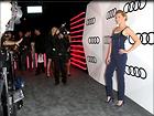 Celebrity Photo: Elizabeth Banks 1200x896   156 kb Viewed 27 times @BestEyeCandy.com Added 28 days ago