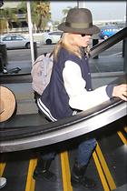 Celebrity Photo: Kim Basinger 1200x1800   277 kb Viewed 28 times @BestEyeCandy.com Added 91 days ago