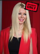 Celebrity Photo: Tara Reid 3456x4608   1.6 mb Viewed 1 time @BestEyeCandy.com Added 126 days ago
