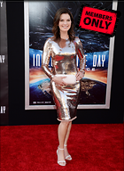 Celebrity Photo: Sela Ward 3150x4330   2.2 mb Viewed 0 times @BestEyeCandy.com Added 404 days ago