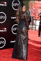 Celebrity Photo: Gabrielle Union 1200x1794   351 kb Viewed 96 times @BestEyeCandy.com Added 432 days ago