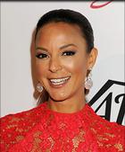 Celebrity Photo: Eva La Rue 1200x1452   217 kb Viewed 18 times @BestEyeCandy.com Added 40 days ago