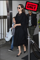 Celebrity Photo: Angelina Jolie 2473x3709   2.2 mb Viewed 0 times @BestEyeCandy.com Added 212 days ago