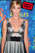 Celebrity Photo: Julie Bowen 3648x5472   4.3 mb Viewed 4 times @BestEyeCandy.com Added 80 days ago