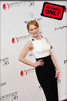 Celebrity Photo: Marg Helgenberger 2129x3200   1.6 mb Viewed 2 times @BestEyeCandy.com Added 374 days ago