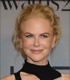Celebrity Photo: Nicole Kidman 1200x1378   156 kb Viewed 45 times @BestEyeCandy.com Added 117 days ago