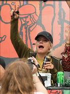 Celebrity Photo: Lily Allen 1200x1600   396 kb Viewed 68 times @BestEyeCandy.com Added 233 days ago