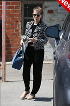 Celebrity Photo: Kate Mara 1200x1800   222 kb Viewed 6 times @BestEyeCandy.com Added 6 days ago