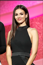 Celebrity Photo: Victoria Justice 1797x2695   876 kb Viewed 48 times @BestEyeCandy.com Added 28 days ago