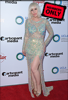Celebrity Photo: Natasha Bedingfield 2879x4200   1.6 mb Viewed 5 times @BestEyeCandy.com Added 485 days ago