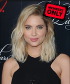 Celebrity Photo: Ashley Benson 2502x3000   1.4 mb Viewed 5 times @BestEyeCandy.com Added 97 days ago