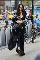 Celebrity Photo: Adriana Lima 1200x1800   299 kb Viewed 30 times @BestEyeCandy.com Added 112 days ago