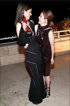 Celebrity Photo: Julianne Moore 798x1201   255 kb Viewed 32 times @BestEyeCandy.com Added 16 days ago