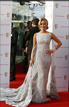 Celebrity Photo: Amanda Holden 1470x2275   342 kb Viewed 104 times @BestEyeCandy.com Added 746 days ago