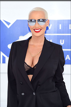 Celebrity Photo: Amber Rose 800x1201   65 kb Viewed 162 times @BestEyeCandy.com Added 769 days ago
