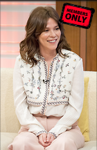 Celebrity Photo: Anna Friel 2860x4440   1.8 mb Viewed 0 times @BestEyeCandy.com Added 911 days ago