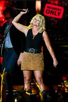 Celebrity Photo: Miranda Lambert 3041x4561   2.1 mb Viewed 0 times @BestEyeCandy.com Added 4 days ago