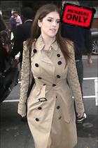 Celebrity Photo: Anna Kendrick 2190x3285   2.7 mb Viewed 1 time @BestEyeCandy.com Added 294 days ago