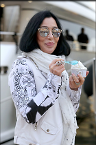Celebrity Photo: Cher 1200x1800   228 kb Viewed 115 times @BestEyeCandy.com Added 312 days ago