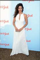 Celebrity Photo: Camila Alves 2000x3000   1,090 kb Viewed 72 times @BestEyeCandy.com Added 447 days ago