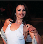 Celebrity Photo: Fran Drescher 1546x1600   217 kb Viewed 533 times @BestEyeCandy.com Added 183 days ago