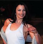 Celebrity Photo: Fran Drescher 1546x1600   217 kb Viewed 754 times @BestEyeCandy.com Added 480 days ago
