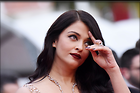 Celebrity Photo: Aishwarya Rai 3000x2000   701 kb Viewed 44 times @BestEyeCandy.com Added 255 days ago