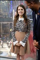 Celebrity Photo: Anna Kendrick 2000x3000   1,049 kb Viewed 5 times @BestEyeCandy.com Added 84 days ago