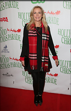 Celebrity Photo: Katherine Kelly Lang 1200x1860   241 kb Viewed 65 times @BestEyeCandy.com Added 206 days ago