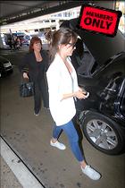 Celebrity Photo: Ana De Armas 2133x3200   1.9 mb Viewed 2 times @BestEyeCandy.com Added 178 days ago