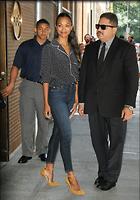 Celebrity Photo: Zoe Saldana 1200x1717   268 kb Viewed 9 times @BestEyeCandy.com Added 18 days ago